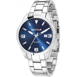Reloj Sector Hombre 245 R3253486007 Quartz