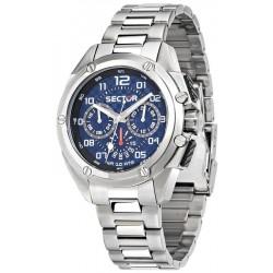 Reloj Sector Hombre 950 Cronógrafo Quartz R3253581002