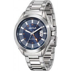 Reloj Sector Hombre 720 R3253587001 Quartz