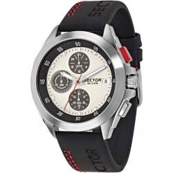 Reloj Sector Hombre 720 R3271687003 Cronógrafo Quartz