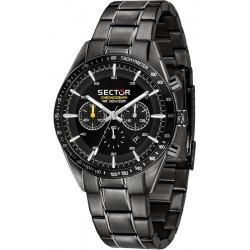 Reloj Sector Hombre 770 R3273616001 Cronógrafo Quartz