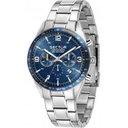 Reloj Sector Hombre 770 R3273616003 Cronógrafo Quartz