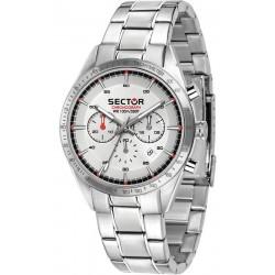 Reloj Sector Hombre 770 R3273616005 Cronógrafo Quartz