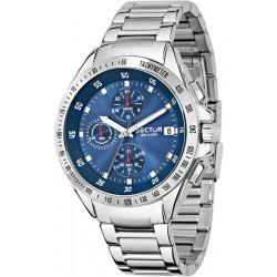 Reloj Sector Hombre 720 R3273687002 Cronógrafo Quartz