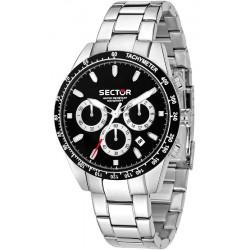 Comprar Reloj Sector Hombre 245 Cronógrafo Quartz R3273786004