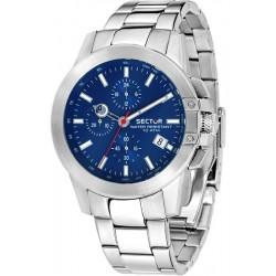 Reloj Sector Hombre 480 R3273797004 Cronógrafo Quartz