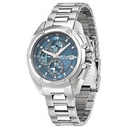 Reloj Sector Hombre 950 R3273981001 Cronógrafo Quartz