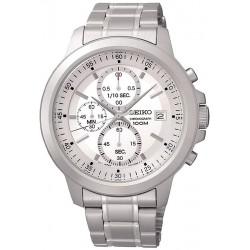 Comprar Reloj Seiko Hombre SKS441P1 Cronógrafo Quartz