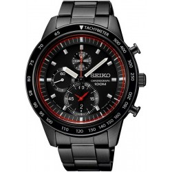 Comprar Reloj Seiko Hombre SNDD89P1 Cronógrafo Quartz