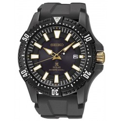 Comprar Reloj Hombre Seiko Prospex Solar Diver's 200M SNE373P1