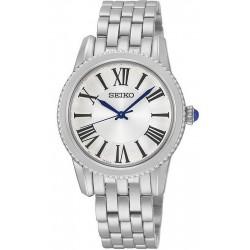 Reloj Seiko Mujer Neo Classic SRZ437P1 Quartz
