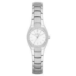 Reloj Skagen Mujer Asta Mini SKW2110