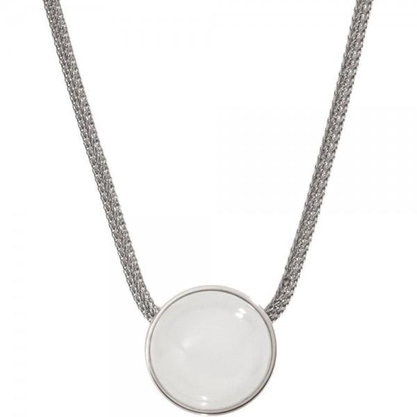 Comprar Collar Skagen Mujer Sea Glass SKJ0080040