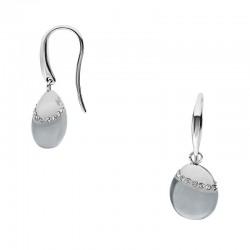 Comprar Pendientes Skagen Mujer Sea Glass SKJ0174040