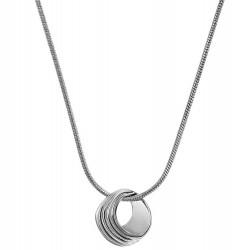 Comprar Collar Skagen Mujer Ditte SKJ0556040
