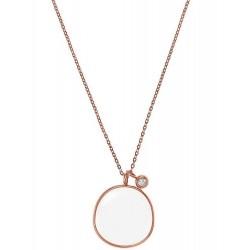 Comprar Collar Skagen Mujer Sea Glass SKJ0567791