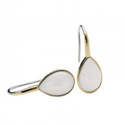 Comprar Pendientes Skagen Mujer Sea Glass SKJ0735791