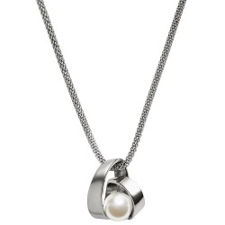Comprar Collar Skagen Mujer Agnethe SKJ0749040