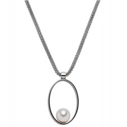 Comprar Collar Skagen Mujer Agnethe SKJ0766040