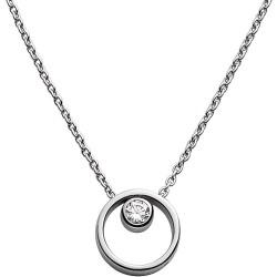 Comprar Collar Skagen Mujer Elin SKJ0833040