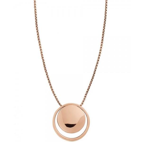Comprar Collar Skagen Mujer Elin SKJ0847791