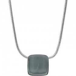 Comprar Collar Skagen Mujer Sea Glass SKJ0868040