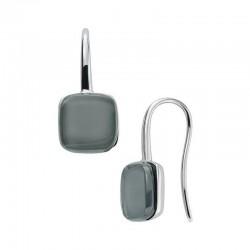 Comprar Pendientes Skagen Mujer Sea Glass SKJ0872040
