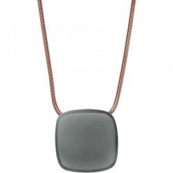 Comprar Collar Skagen Mujer Sea Glass SKJ0873791