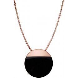 Collar Skagen Mujer Ellen SKJ0909791