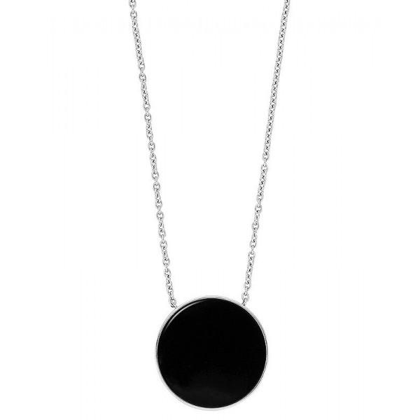 Comprar Collar Skagen Mujer Ellen SKJ0937040