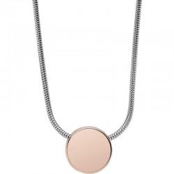 Comprar Collar Skagen Mujer Elin SKJ0954998