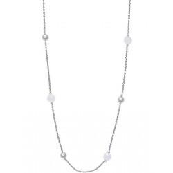 Comprar Collar Skagen Mujer Sea Glass SKJ0961040