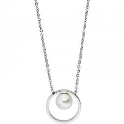 Comprar Collar Skagen Mujer Agnethe SKJ0973040