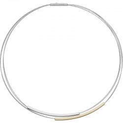 Comprar Collar Skagen Mujer Elin SKJ1032998