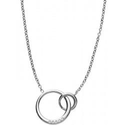 Comprar Collar Skagen Mujer Elin SKJ1053040