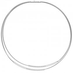 Comprar Collar Skagen Mujer Elin SKJ1116040