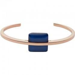 Comprar Pulsera Skagen Mujer Sea Glass SKJ1138791