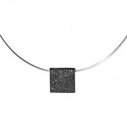 Comprar Collar Skagen Mujer Merete SKJ1218998