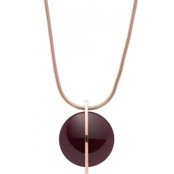Collar Skagen Mujer Sea Glass SKJ1250791
