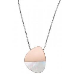 Comprar Collar Skagen Mujer Agnethe SKJ1303998