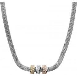 Comprar Collar Skagen Mujer Merete SKJ1306998
