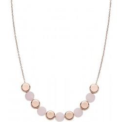 Comprar Collar Skagen Mujer Ellen SKJ1312791