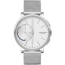 Comprar Reloj Skagen Connected Hombre Hagen SKT1100 Hybrid Smartwatch