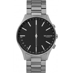 Reloj Skagen Connected Hombre Holst Titanium SKT1305 Hybrid Smartwatch
