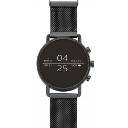Comprar Reloj Skagen Connected Mujer Falster 2 SKT5109 Smartwatch