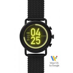 Comprar Reloj Skagen Connected Hombre Falster 3 Smartwatch SKT5202