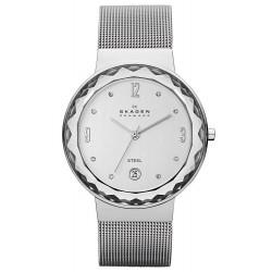 Reloj Skagen Mujer Leonora SKW2004