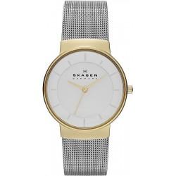 Reloj Skagen Mujer Nicoline SKW2076