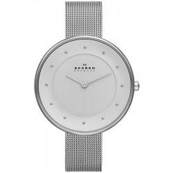 Reloj Skagen Mujer Gitte SKW2140