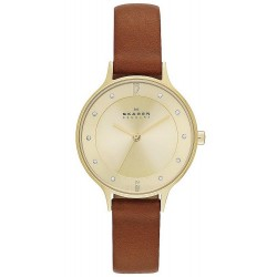 Comprar Reloj Skagen Mujer Anita SKW2147